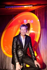 Quatsch-Comedy-Club-Thomas-Hermanns_image_1200