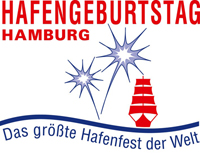 bild-logo-fuer-rechts