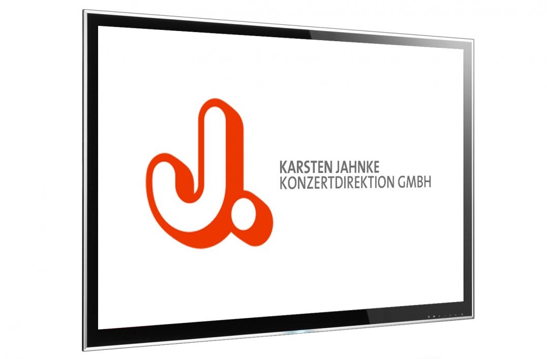 Karsten Jahnke Konzertdirektion GmbH