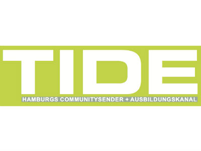 TIDE.radio