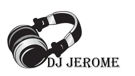 DJ JEROME - Ihr DJ für Ihre Partys, Hochzeiten und Events!