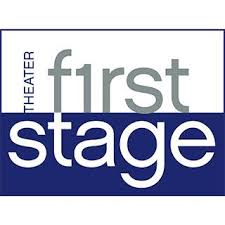 First Stage Theater Hamburg Altona