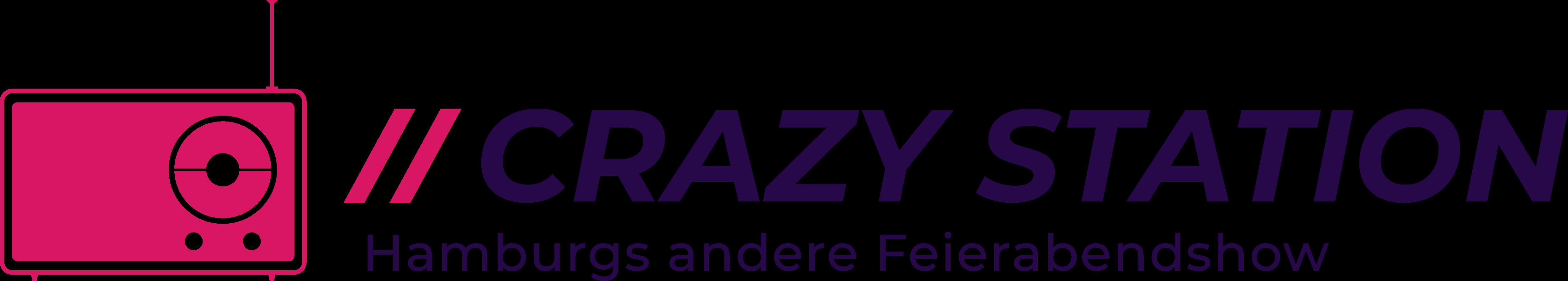 Crazy Station